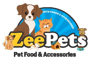 Zee Pets
